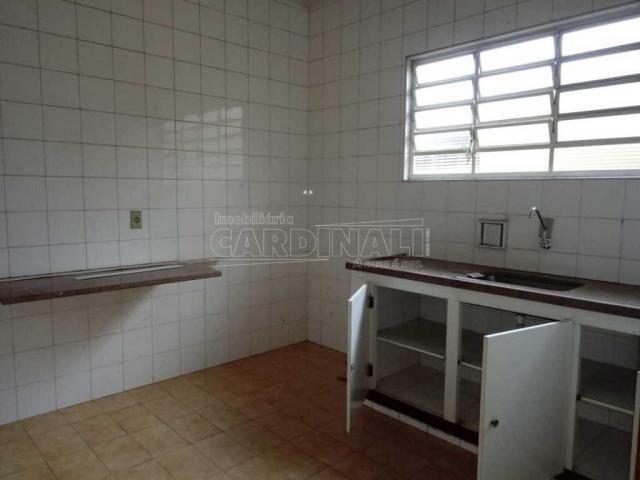 Casas de 3 dormitório(s) na Vila José Bonifácio em Araraquara cod: 81144 - Foto 9
