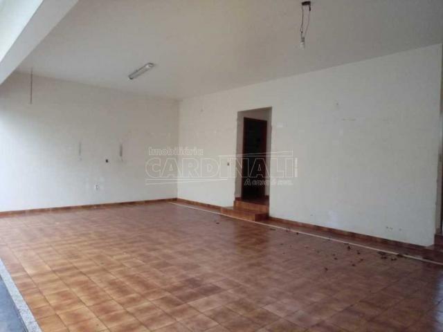 Casas de 3 dormitório(s) na Vila José Bonifácio em Araraquara cod: 81144 - Foto 3