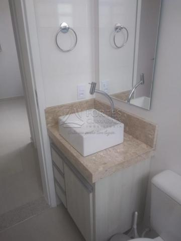 Apartamento para alugar com 2 dormitórios cod:L21853 - Foto 12