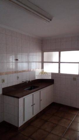 Apartamento com 3 dormitórios para alugar, 95 m² por R$ 1.000,00/mês - Jardim Paulista - R - Foto 4
