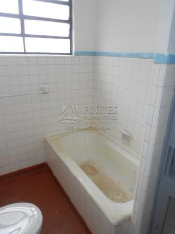 Apartamento para alugar com 1 dormitórios em Centro, Ribeirao preto cod:L15670 - Foto 18