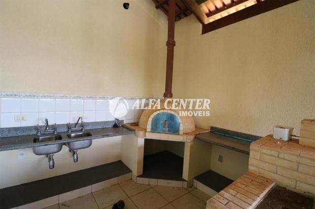 Chácara com 3 dormitórios à venda, 2017 m² por R$ 400.000 - RECANTO DAS AGUAS - Goianira/G - Foto 10