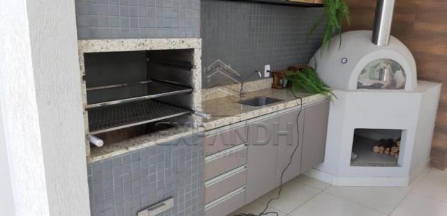 Apartamento para alugar com 2 dormitórios em Jardim veneto ii, Sertaozinho cod:L4376 - Foto 6