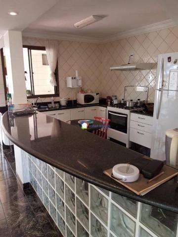 Sobrado com 3 dormitórios à venda, 137 m² por R$ 560.000,00 - Parque Anhangüera - Goiânia/ - Foto 14