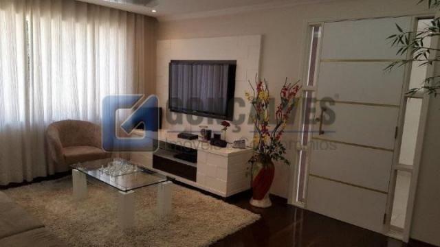 Casa à venda com 4 dormitórios cod:1030-1-47641 - Foto 10