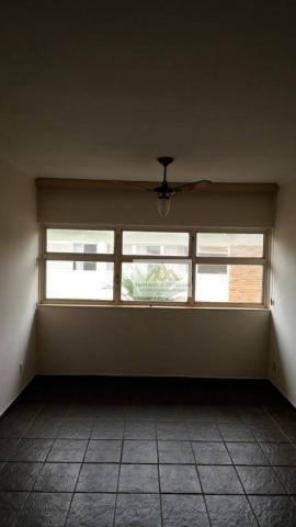 Apartamento com 3 dormitórios para alugar, 95 m² por R$ 1.000,00/mês - Jardim Paulista - R - Foto 3