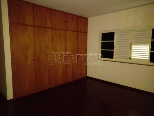 Casas de 3 dormitório(s) na Vila José Bonifácio em Araraquara cod: 81144 - Foto 4