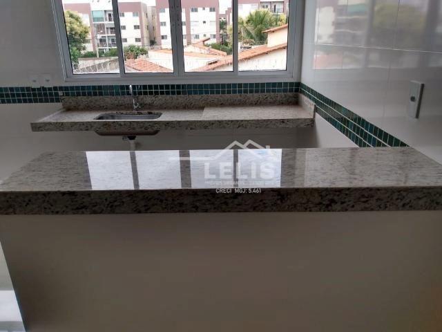 Apartamento à venda com 2 dormitórios em Santa mônica, Uberlândia cod:91 - Foto 15