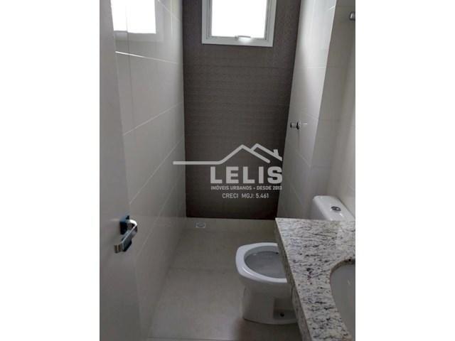 Apartamento à venda com 2 dormitórios em Santa mônica, Uberlândia cod:91 - Foto 9