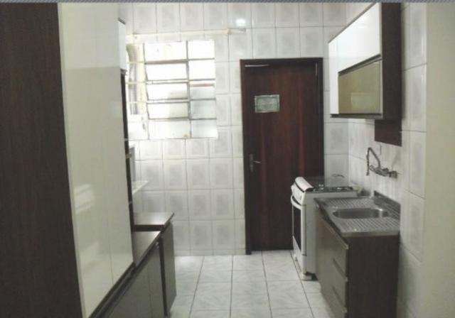 Apartamento 3 quartos no Bigorrilho próximo ao Shopping Batel, Hospital Ônix, Rua Saldanha - Foto 11