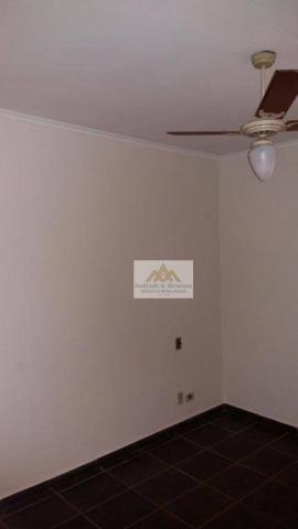 Apartamento com 3 dormitórios para alugar, 95 m² por R$ 1.000,00/mês - Jardim Paulista - R - Foto 9
