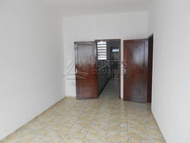 Apartamento para alugar com 1 dormitórios em Centro, Ribeirao preto cod:L15670 - Foto 8