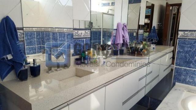 Casa à venda com 4 dormitórios cod:1030-1-47641 - Foto 3