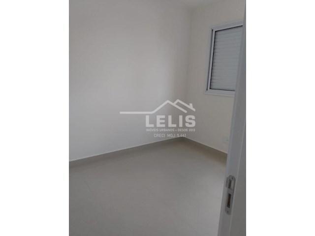 Apartamento à venda com 2 dormitórios em Santa mônica, Uberlândia cod:91 - Foto 17
