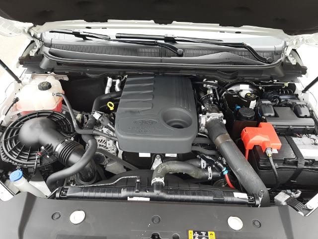 Ranger Limited 3.2 Diesel 4x4 - 2018/2019 - Muito Nova - IPVA 2020 PAGO - Foto 12