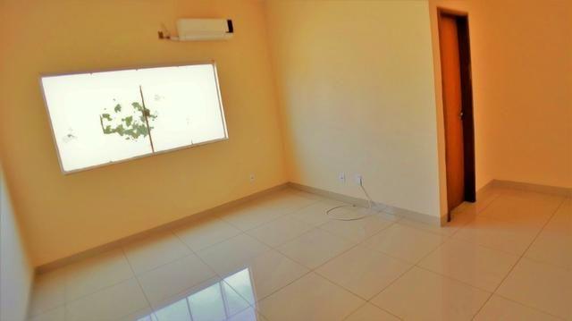 Sobrado 3 Quartos, 112 m² c/ churrasqueira na 507 Sul - Foto 8