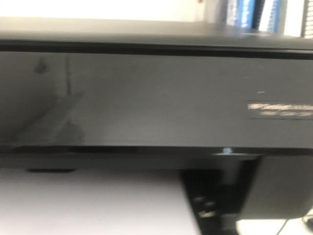 Impressora HP Deskjet Ink Advantage 3546 - Foto 2
