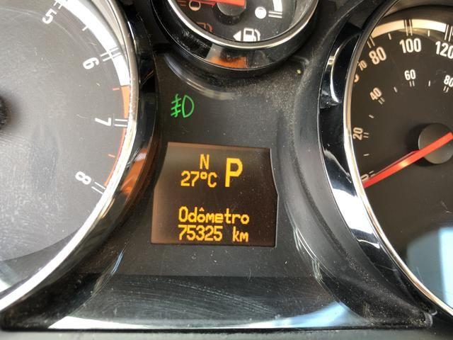 Captiva Sport AWD 3.6 V6 Maravilhosa . 75 mil km - Foto 20