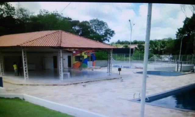 90 mil reais ap. super life em Castanhal aceita financiamento pelo Banco Brasil - Foto 18