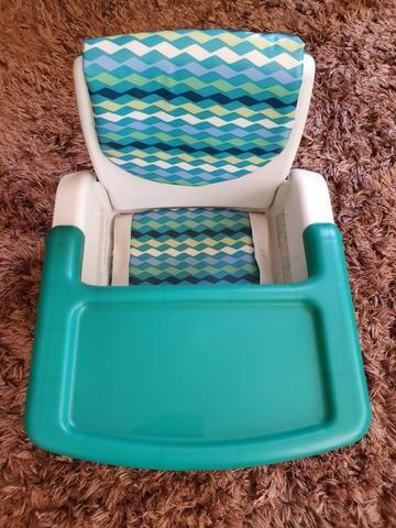Cadeira para Refeição Chicco Mode - Foto 2