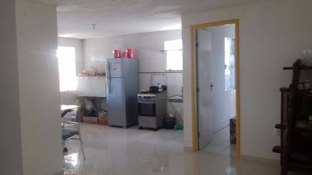 Apartamento cobertura dupléx Itapuã - Foto 11