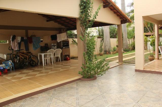 Casa Residencial - Foto 8