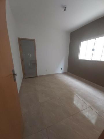 Casa 2 quartos - Res Vereda dos Buritis- Goiânia / Go - Foto 4
