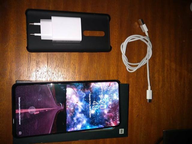 Xiaomi mi9t - Foto 5