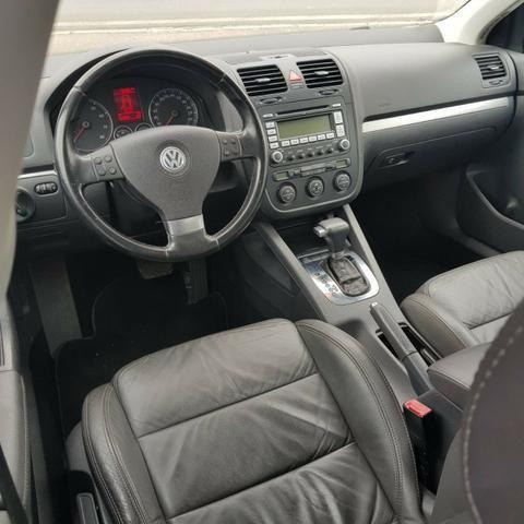 VW/Jetta Variant - 2009 - Foto 7