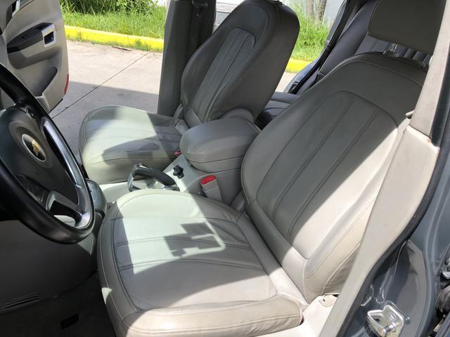 Captiva Sport AWD 3.6 V6 Maravilhosa . 75 mil km - Foto 15