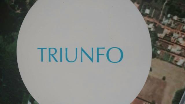 Area No Triunfo 1