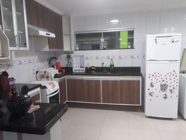 Casa Araua Disponível para temporada - Foto 9