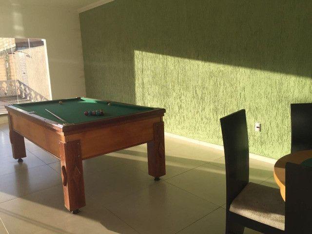 Casa estilo mansão na pampulha para eventos festa e hospedagem - Foto 6
