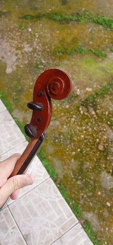 Violino de autor - Foto 4