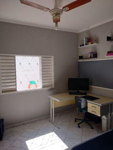 Financiamos - Casa com 3 dormitórios à venda, R$ 237.000,00 - Parque São Jorge - Rio Claro - Foto 10