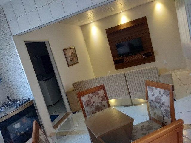 Financiamos - Casa com 3 dormitórios à venda, R$ 237.000,00 - Parque São Jorge - Rio Claro - Foto 12