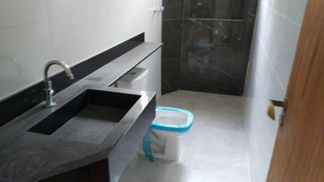 Apartamento em Ipatinga, 3 qts/suíte, Área clarabóia 37 m², 125 m². Valor 270 mil - Foto 5