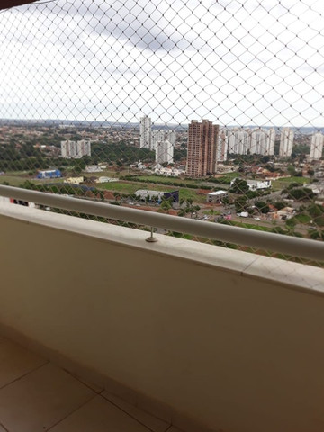 Apartamento Setor Parque Amazônia - Residencial Amazon - Foto 6