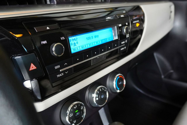 Corolla GLI 1.8 Blindado, é na Gran Car! - Foto 10