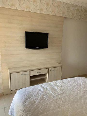 Apartamento 3 dormitórios (1 suíte) à venda - Praia Grande - Torres/RS - Foto 13