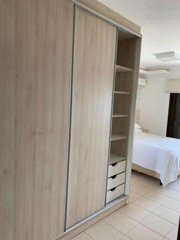 Apartamento 3 dormitórios (1 suíte) à venda - Praia Grande - Torres/RS - Foto 12