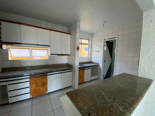Apartamento Vila União com Terraço! - Foto 5