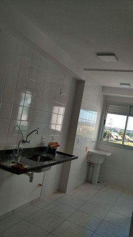 Apartamento 3 quartos e duas vagas garagem  - Foto 5