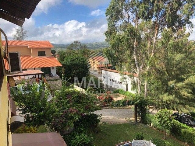 Casa à venda dentro de condomínio em Gravatá/PE! código:3093 - Foto 17