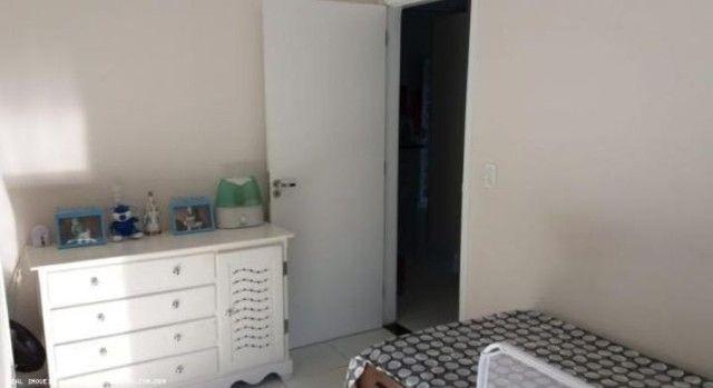 Casa em Maruípe-Rafael - Foto 2