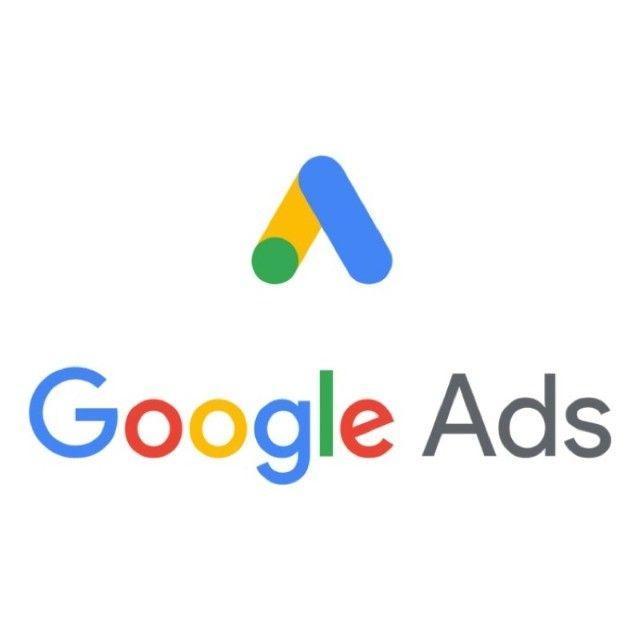 Site > LogoMarcas > Loja Online de Vendas > Google Ads Empresas atendo\\ Londrina - Foto 3
