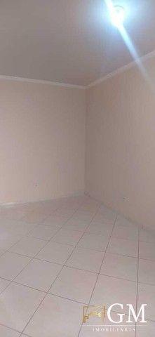 Casa para Venda em Presidente Prudente, Jardim Prudentino, 3 dormitórios, 2 banheiros - Foto 18