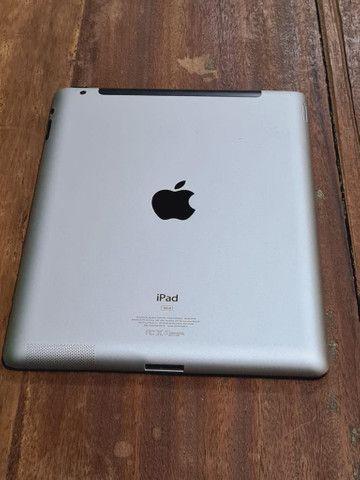 iPad 2 16GB - Foto 4