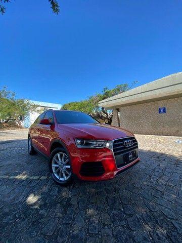 Audi Q3 2016  - Foto 5