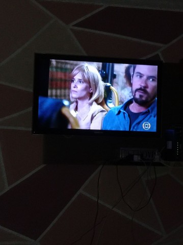 Tv Samsung 42 polegadas - Foto 3